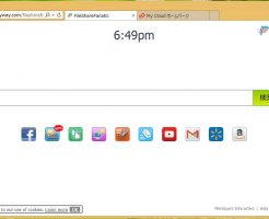 FileShareFanatic Toolbar
